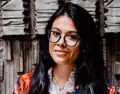 Eliana Bejarano