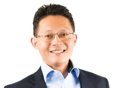 Christopher Lo