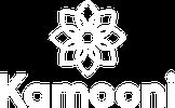 Kamooni