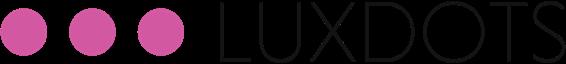 Luxdots